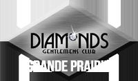Showgirls Strip Club Edmonton